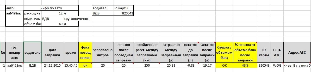 Файл_отчет.jpg