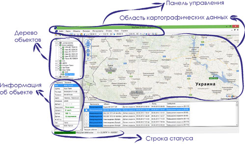 image-graf1