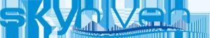 skyriver_logo
