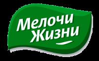 (Українська) s9