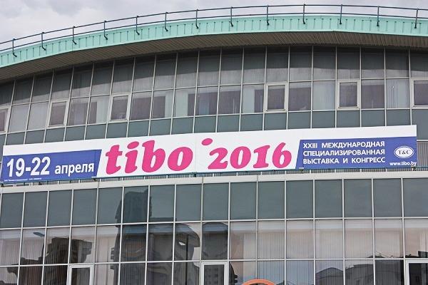 Tibo2016